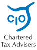 Chartered Tax Accountants logo